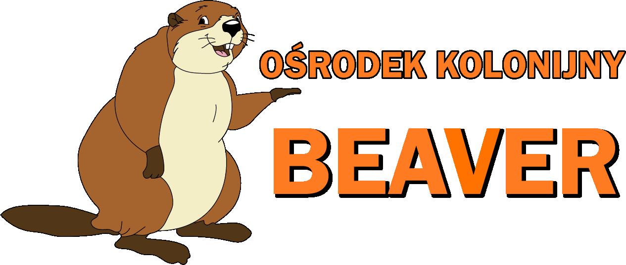 Ośrodek kolonijno-wczasowy Beaver Tourist